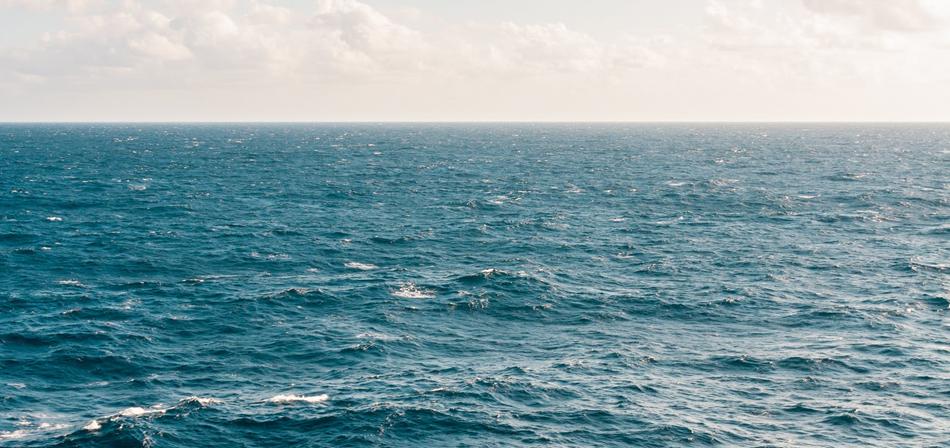 publicar imagen ¿Puede la IA ayudarnos a salvar el medio ambiente Del sueño de un estudiante universitario rumbo al rescate y limpieza del océano pacífico - La historia sobre Boyan Slat, el héroe de los océanos