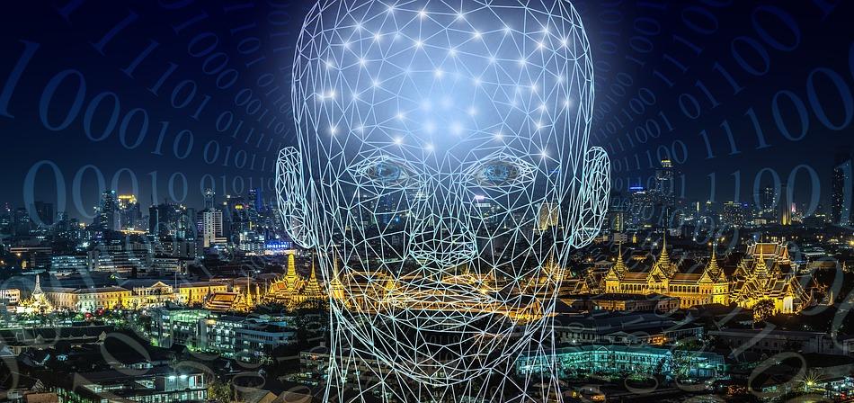 publicar imagen ¿Puede la IA ayudarnos a salvar el medio ambiente Los riesgos de la Inteligencia Artificial en el medio ambiente - ¿Puede la IA ayudarnos a salvar el medio ambiente?