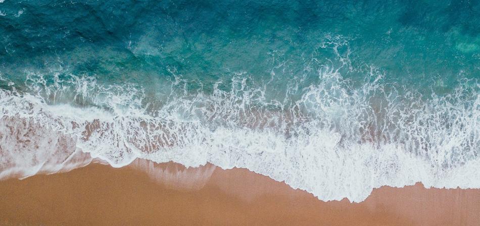 publicar imagen ¿Puede la IA ayudarnos a salvar el medio ambiente Ocean Cleanup una idea visionaria rentable y sustentable que busca darnos un océano limpio protegiendo a todas las especies marinas - La historia sobre Boyan Slat, el héroe de los océanos
