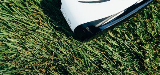 Auriculares VR Box 520x245 - ¿Cómo puede la realidad virtual ayudar a proteger el medio ambiente?