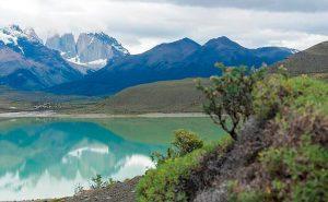 Parque Nacional Torres del Paine en Chile 300x185 - Hoteles ecológicos de todo el mundo