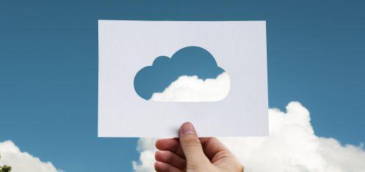 nube de papel 520x245 - Gamificación ecológica: una forma divertida de ayudar al medio ambiente