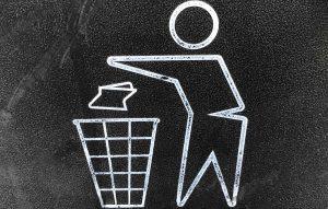 reciclyje ecología 300x191 - Gamificación ecológica: una forma divertida de ayudar al medio ambiente