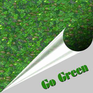 verde 300x300 - Gamificación ecológica: una forma divertida de ayudar al medio ambiente