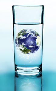 vaso 185x300 - Tecnología ambiental: ¿de qué manera puede ayudarnos a salvar la Tierra?